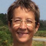 Elisabeth Loison Apter